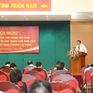 Ban Nội chính T.Ư vào cuộc tham mưu cho Ban Bí thư về kỳ án Hồ Duy Hải