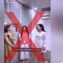 Bức xúc trước hàng loạt video chế giễu, kỳ thị Đà Nẵng giữa dịch COVID-19