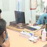 Gần 16.000 người từ Đà Nẵng trở về TP.HCM chủ động khai báo y tế
