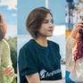 Hồng Diễm, Thu Quỳnh cùng loạt diễn viên Việt gửi lời chúc bình an khi dịch COVID-19 trở lại