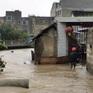 Mưa lũ nghiêm trọng ảnh hưởng tới gần 20 triệu người dân Trung Quốc, gây thiệt hại gần 6 tỉ USD