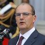 Tân Thủ tướng Pháp Jean Castex chính thức tham gia điều hành chính phủ