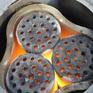 Hà Nội sẽ xóa bỏ hoàn toàn 15.000 bếp than tổ ong gây ô nhiễm môi trường