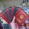 Trường hợp nào được cấp giấy thông hành sang Trung Quốc, Campuchia và Lào?