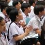 Tăng học sinh, TP.HCM tuyển gấp gần 7.000 giáo viên mới