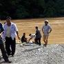 Tìm thấy thi thể nạn nhân mất tích do sạt lở ở Lai Châu