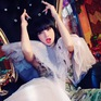 BLACKPINK lại lập kỉ lục mới, vượt mặt Taylor Swift