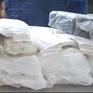 Sử dụng bao bì tự phân hủy, TP. Hồ Chí Minh tích cực phòng chống rác thải nhựa