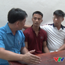 Người dân báo tin giúp cảnh sát bắt Triệu Quân Sự ở quán game được tặng giấy khen