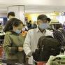 Đưa hơn 350 công dân Việt Nam từ Australia và New Zealand về nước