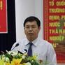 Ông Nguyễn Tiến Hải giữ chức Bí thư Tỉnh ủy Cà Mau