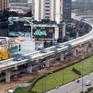Chờ chuyên gia Nhật, nhà thầu metro Bến Thành - Suối Tiên lo chậm tiến độ