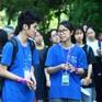 Youth Race: Beyond Your Limit khuấy động sân chơi tiếng Anh cho các bạn trẻ Hà Nội