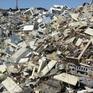 Rác thải điện tử tăng cao kỷ lục