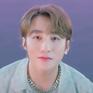 Sơn Tùng M-TP chính thức ra mắt MV mới, thơ mộng lạ thường