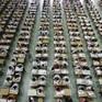 Giữa COVID-19, hơn 10 triệu sỹ tử Trung Quốc bước vào kì thi khốc liệt nhất thế giới