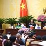 Hôm nay (6/7), khai mạc kỳ họp thứ 15, HĐND thành phố Hà Nội khóa XV