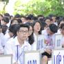 CHÍNH THỨC: Danh sách 132 học sinh được miễn thi và xét tuyển thẳng vào đại học năm 2020