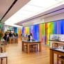 """Microsoft đóng cửa vĩnh viễn các cửa hàng: Bài học đau đớn cho việc """"copy"""" Apple"""