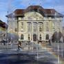 Thụy Sĩ có thể mất đến 15 năm trả nợ vì COVID-19