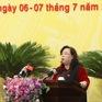 Hà Nội: Chống dịch như chống giặc, Chống trì trệ như chống dịch