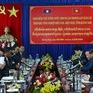 Tạo điều kiện thuận lợi cho doanh nghiệp Việt Nam kinh doanh thành công tại Lào