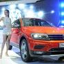 Giá xe ô tô từ EU về Việt Nam sẽ giảm thế nào khi EVFTA có hiệu lực?