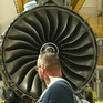 Hãng sản xuất động cơ máy bay của Đức sẽ cắt giảm ít nhất 1.000 việc làm
