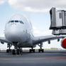 """Cắt giảm nhân công ngành hàng không Pháp: """"Chúng tôi cảm thấy mình bị phản bội"""""""