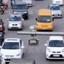 Nhiều camera giám sát, vẫn chỉ phạt nguội được 28% số vụ vi phạm giao thông