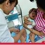 Tin nóng đầu ngày 7/7: Tiêm vaccine bạch hầu miễn phí ở 35 tỉnh, thành phố