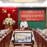 Kỷ luật nguyên Chánh án TAND tỉnh Đồng Tháp, nguyên Giám đốc Sở KH&CN tỉnh Đồng Nai