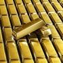 Giá vàng lập đỉnh mới: Kênh đầu tư có còn hấp dẫn?