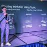 TP-Link ra mắt loạt router Wi-Fi 6 chinh phục người dùng Việt