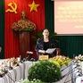Bình Phước đẩy mạnh công tác đấu tranh phòng, chống tham nhũng