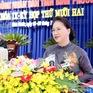 Chủ tịch Quốc hội đề nghị nâng cao chất lượng và hiệu quả hoạt động Hội đồng nhân dân