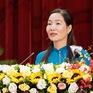 Quảng Ninh có tân Phó Chủ tịch tỉnh
