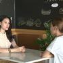 Du học sinh Việt ở Mỹ hoang mang trước nguy cơ về nước