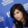 IMF: Nhiều quốc gia cần tái cơ cấu nợ sau dịch COVID-19