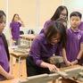 Xuất hiện nhiều phương pháp dạy học sáng tạo, đột phá nhờ... COVID-19