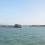Gần 53.000 tấn khoáng sản lậu, 41 tàu và 236 đối tượng bị bắt giữ trên biển