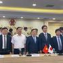 Việt Nam sẵn sàng đón sóng đầu tư từ Nhật Bản