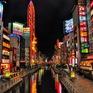 Sách trắng Kinh tế - Thương mại Nhật Bản 2020: Khuyến cáo thay đổi hệ thống chuỗi cung ứng