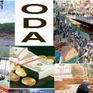 Siết cho vay lại vốn vay ODA, vay ưu đãi nước ngoài của Chính phủ