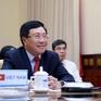 Đẩy mạnh hợp tác Mekong - Nhật Bản để ứng phó với đại dịch COVID-19