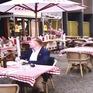 Người dân Đức lo ngại dữ liệu cá nhân bị rò rỉ từ các nhà hàng