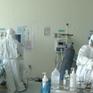 BVĐK Quảng Nam vượt qua áp lực, đảm bảo điều trị tốt nhất cho bệnh nhân COVID-19