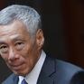 Thủ tướng Singapore cảnh báo tác động kéo dài do COVID-19