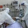 Bệnh nhân COVID-19 thứ 14 tại Việt Nam tử vong