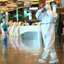 """Singapore dùng thiết bị điện tử để """"giám sát"""" du khách"""